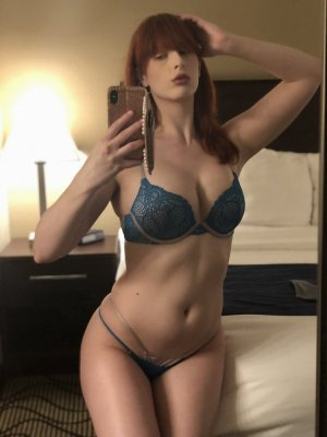Lisea erotic massage in Kingstowne Virginia